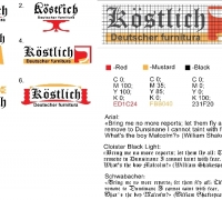 k_stlich