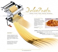 dolce-pasta